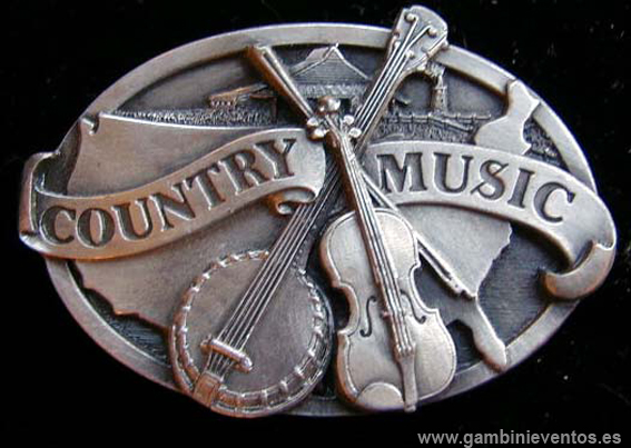 countrymusic1