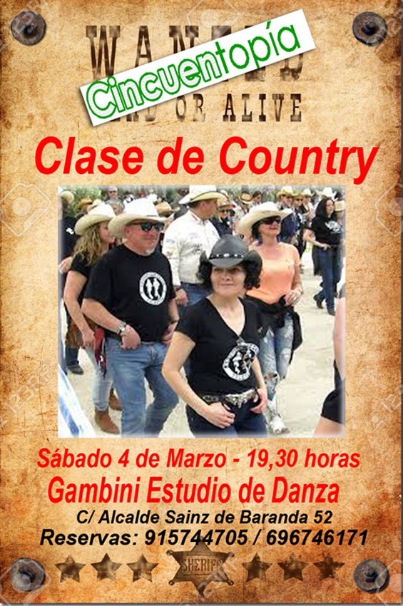 country4marzo